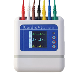 cardiovex_holter_ch